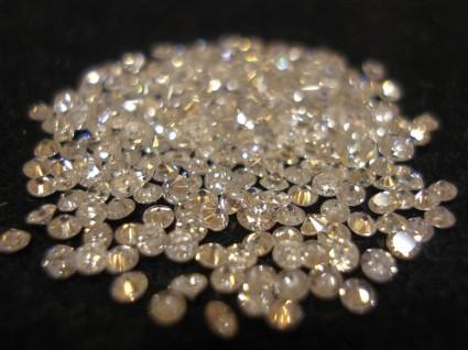 diamonds-425x318.jpg