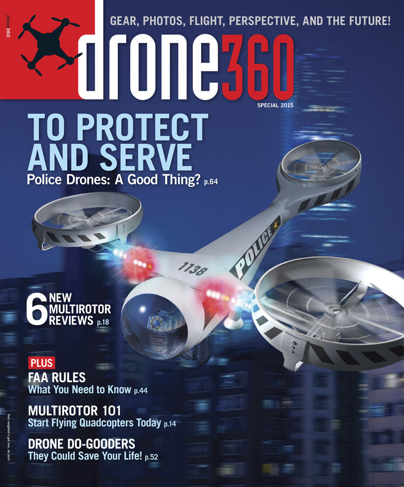 drone360.jpg