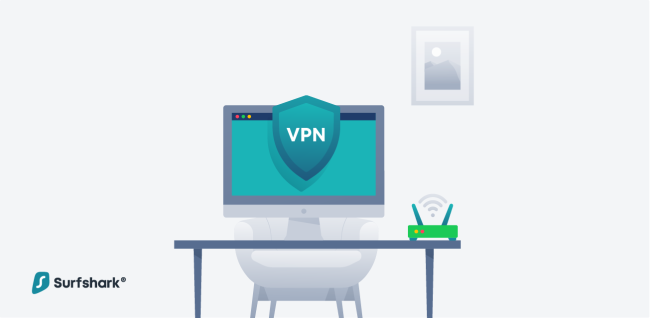 vpn router-01-1