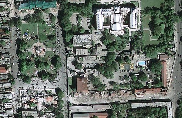 haiti-pic-11.jpg