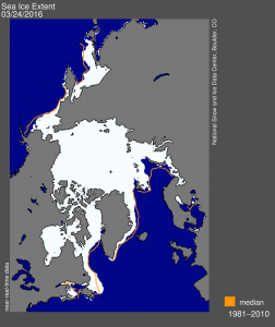 mar24_N_daily_extent_hires-252x300.png