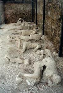Pompeii_Garden_of_the_Fugitives_02-204x300.jpg