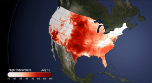 us-heat-wave-300x164.png