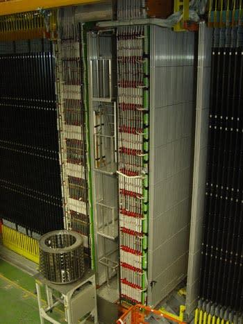 opera_neutrino_detector.jpg