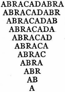 abracadabra-212x300.png