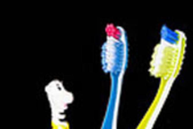 toothbrushweb2.jpg