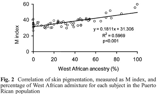 ancestrymelanin.jpg