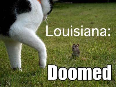 doomed_la.jpg