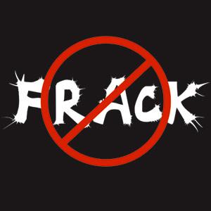 no-frack-small.jpg