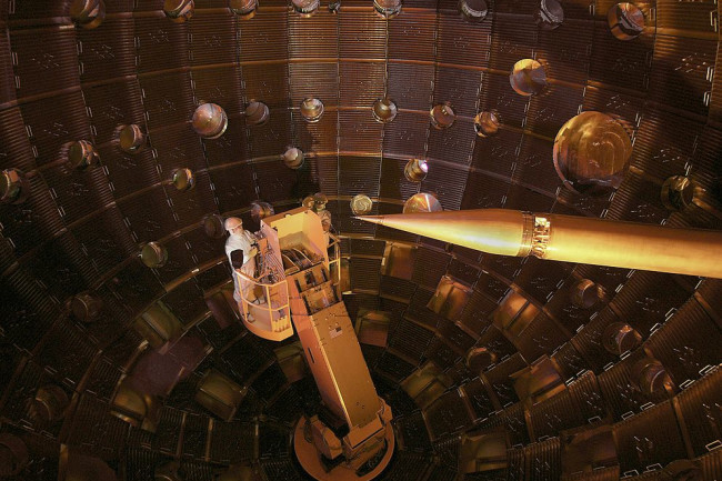 national-ignition-facility.jpg