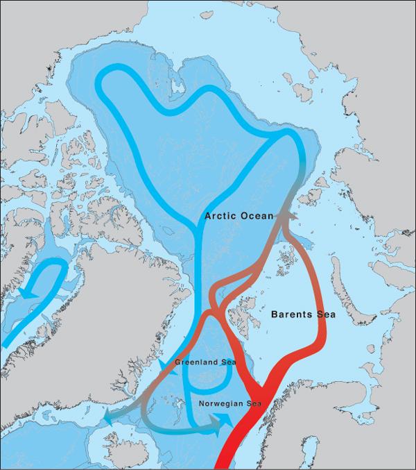 arctic-ocean-currents_en.jpg