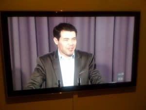 Australian-TV-300x225.jpg