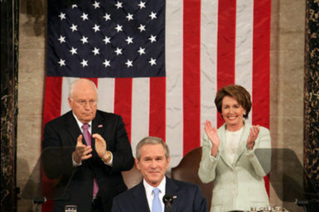 Bush%20Pelosi.jpg