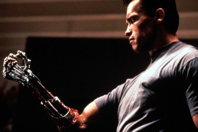 Terminator-Cyborg.jpg