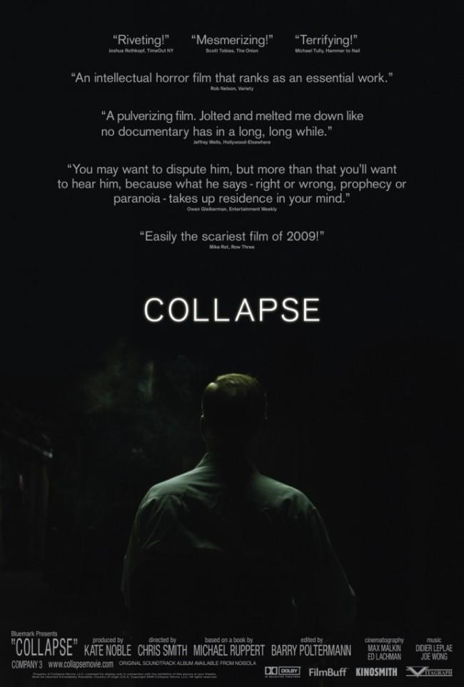 collapsepg-691x1024.jpg
