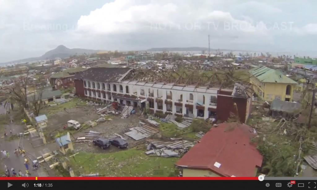 Tacloban-Destruction-1024x613.jpg