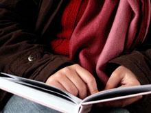 Reading - Flickr