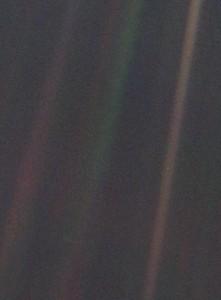 Pale-Blue-Dot-221x300.jpg