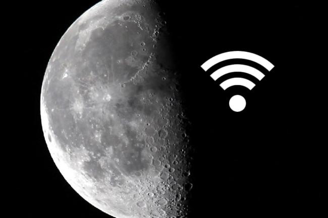 the-moon-wifi