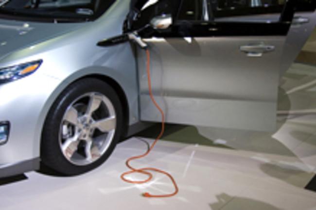 chevy-volt-2.jpg