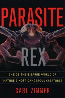 parasite-rex-cover220.jpg