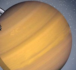 young_saturn.jpg
