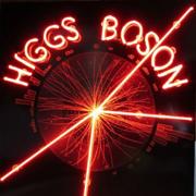 neon-higgs.jpeg