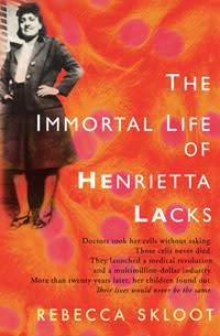 HenriettaLacks.jpg