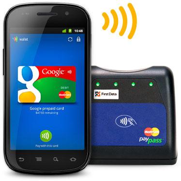 google-wallet-intro.jpg