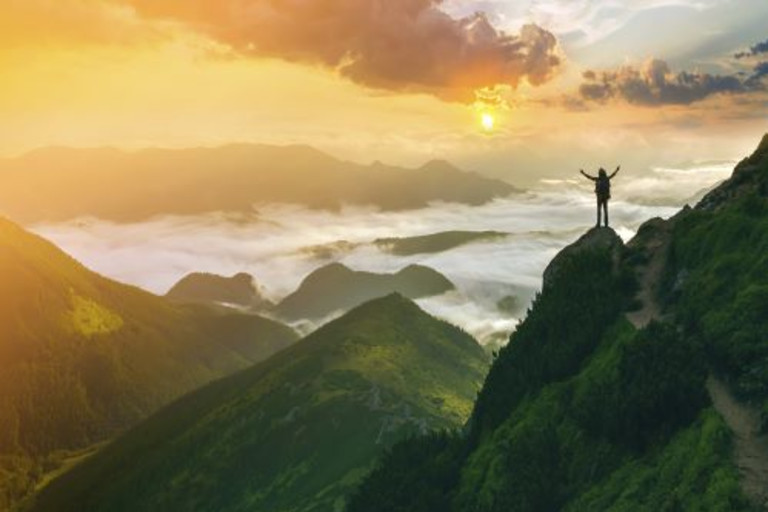 The Psychological Importance of Extraordinary Experiences