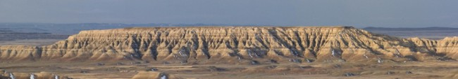 Badlands_National_Park_Butte-1024x178.jpg
