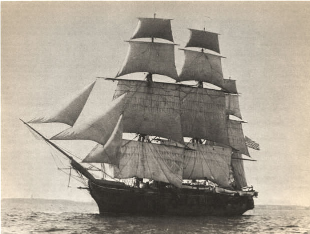 uss-jamestown.jpg