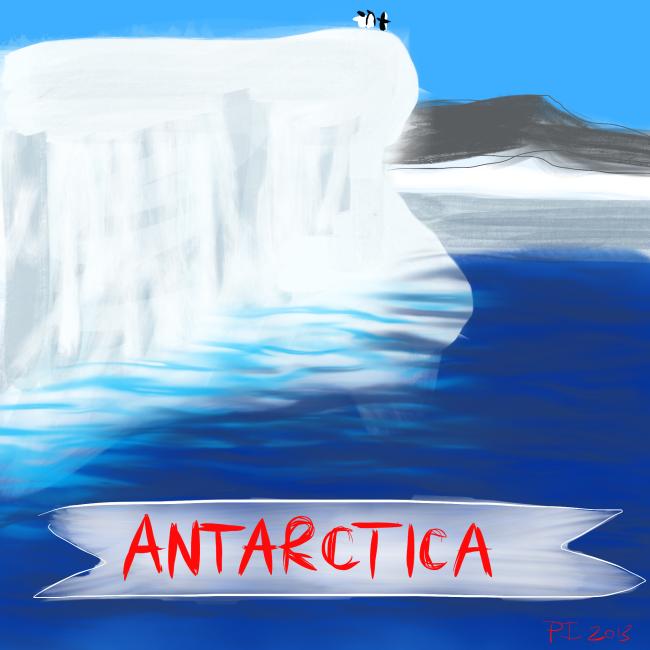 Antarctica1.png