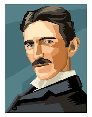 Nikola Tesla - Mark Marturello - 15 DSC-A0517 16
