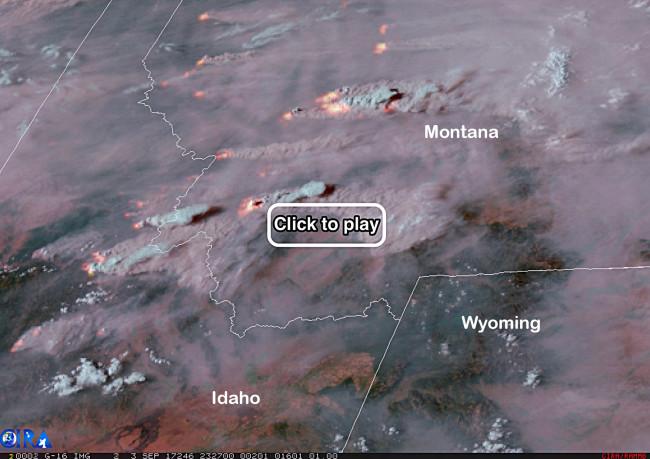 Montana-Idao-fires.jpg