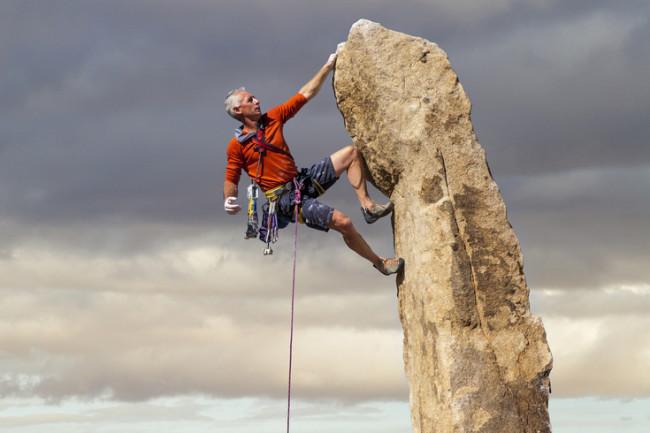 extreme_climber
