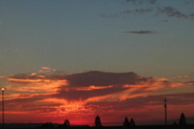 firey_sky.jpg