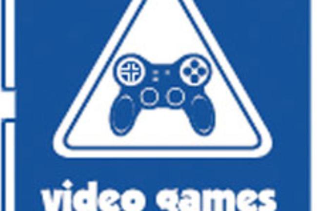 video_games_bl.jpg