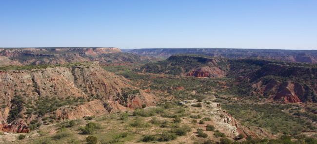 Palo-Duro-Canyon.jpg