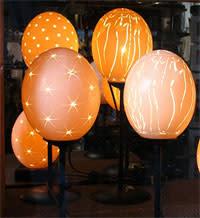 Ostrichegglamps.jpg