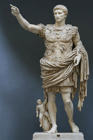 400px-Statue-Augustus.png