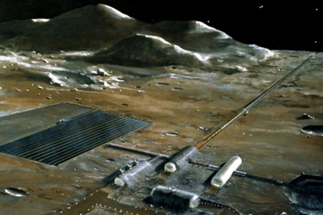 lunar-base.jpg