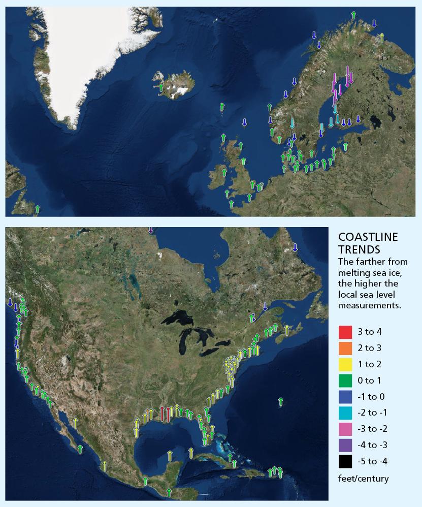ice-sheets-long-reach