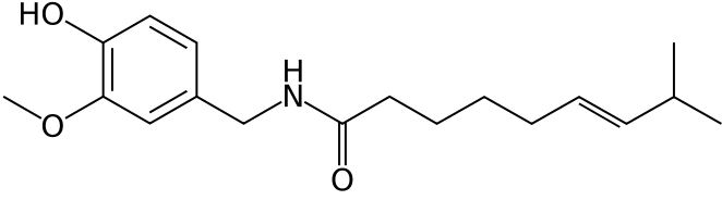 capsaicin2.jpg