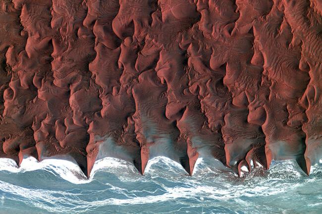 Namib_Desert_node_full_image.jpg