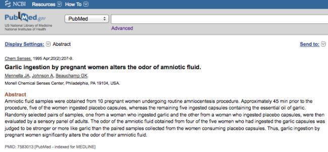 garlic_amniotic_fluid.png