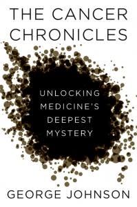 The-Cancer-Chronicles-US-682x1024-199x300.jpg