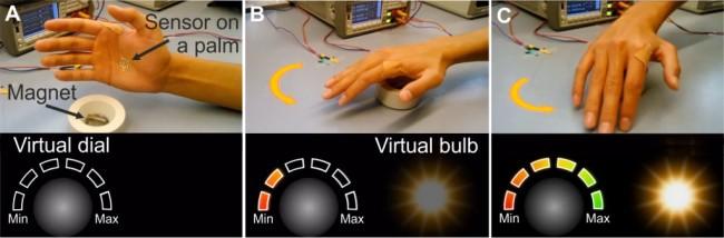 bulb-magnet-1024x337.jpg