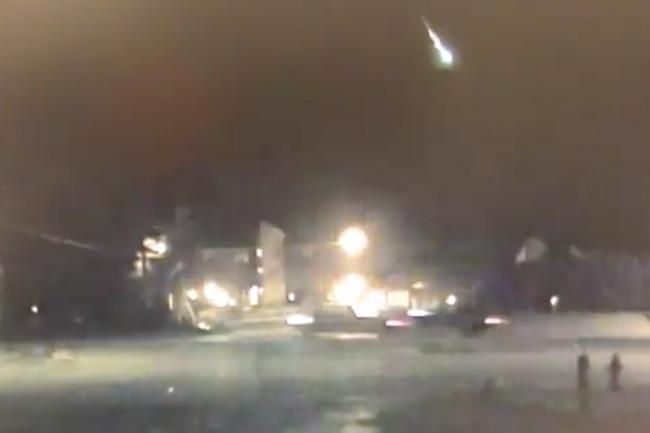 meteor-dashcam.jpg