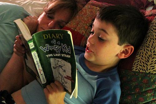 kid-reading-21.jpg